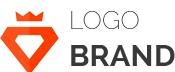 Logo_Brand_02